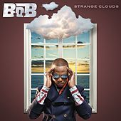 Strange Clouds by B.o.B