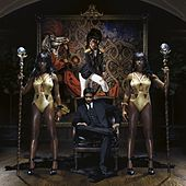 Play & Download Master of My Make-Believe by Santigold | Napster