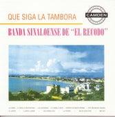 Play & Download La Coleccion Del Siglo by Banda El Recodo | Napster