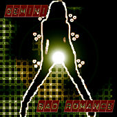 Bad Romance by Gemini