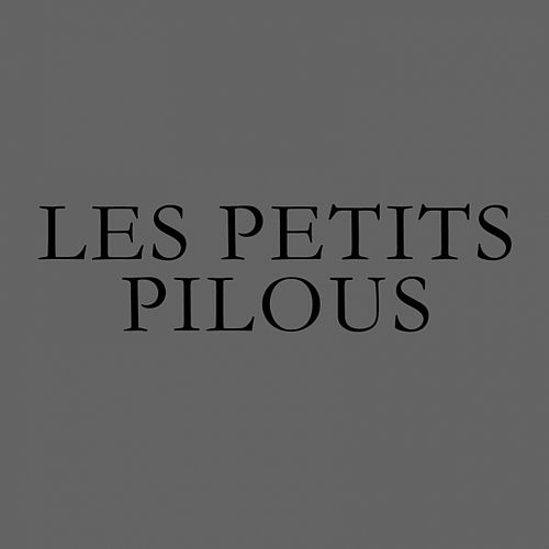 Play & Download LPP x Bad Life by Les Petits Pilous | Napster
