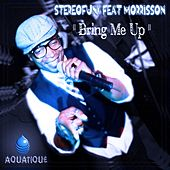 Bring Me Up (feat. Morrisson) by Stereofunk