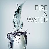 Fire & Water von Various Artists