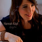Play & Download Flying Free by Hannah Köpf | Napster
