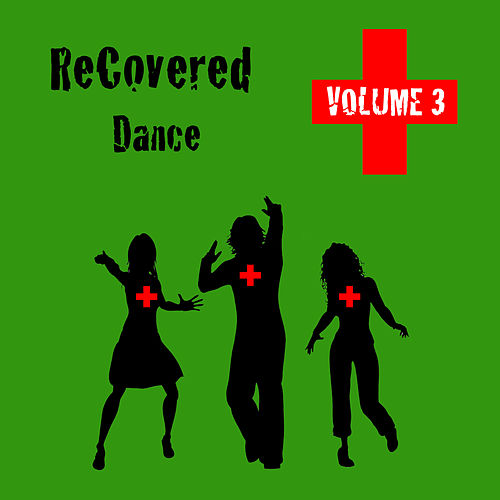 Play & Download Recovered Club Vol. 3 by Various Artists | Napster