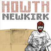 Play & Download Newkirk by Howth | Napster