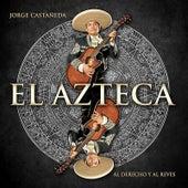 Al Derecho y al Reves by Azteca