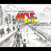 Play & Download Un Alto en el Camino by Grupo Niche | Napster