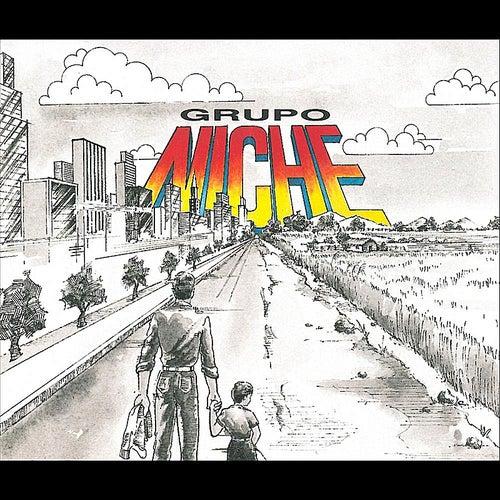 Play & Download Un Alto en el Camino by Grupo Niche | Napster