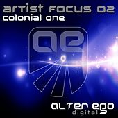 Play & Download Artist Focus 02 by Various Artists | Napster