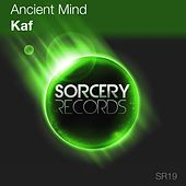 Play & Download Kaf by Ancient Mind | Napster