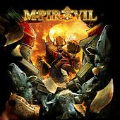 Play & Download Hell To The Holy by Mpire of Evil | Napster