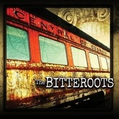 Play & Download Central of Georgia by The Bitteroots | Napster