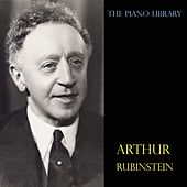 Play & Download Chopin: Polonaise by Arthur Rubinstein | Napster