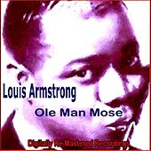 Ole Man Mose by Lionel Hampton