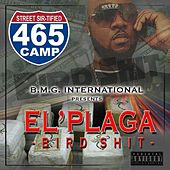 36oz. - Single by La Plaga