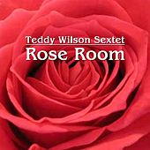 Play & Download Rose Room by Teddy Wilson | Napster
