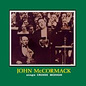 Play & Download In Opera by John McCormack | Napster