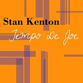 Tempo De Joe by Stan Kenton