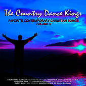 Play & Download Favorite Contemporary Christian Songs, Volume 2 by Country Dance Kings   Napster