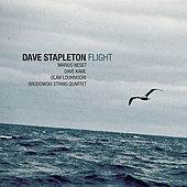 Play & Download Flight by Dave Stapleton | Napster