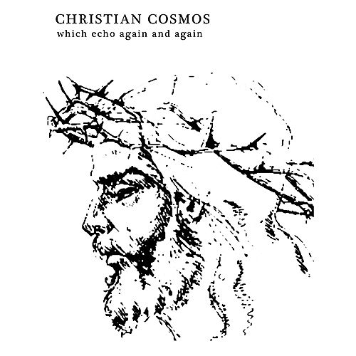 Play & Download Which Echo Again And Again by Christian Cosmos | Napster