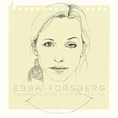 Play & Download Falling Folding Flipping Feeling by Ebba Forsberg | Napster