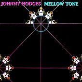 Mellow Tone by Johnny Hodges