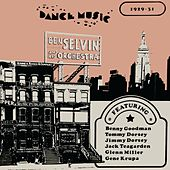 Play & Download 1921 - 31 by Ben Selvin & His Orchestra | Napster