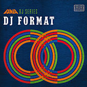 Play & Download DJ Format by Various Artists | Napster