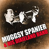 Play & Download Wolverine Blues by Muggsy Spanier | Napster