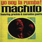 Yo Soy La Rumba by Machito