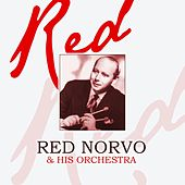 Play & Download Red by Red Norvo | Napster