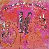 Play & Download El Sonido de la Bestia by Richie Ray & Bobby Cruz | Napster