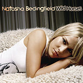 Play & Download Wild Horses by Natasha Bedingfield | Napster