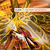 Play & Download Random Precision by Kuba | Napster