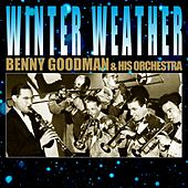 Winter Weather by Benny Goodman