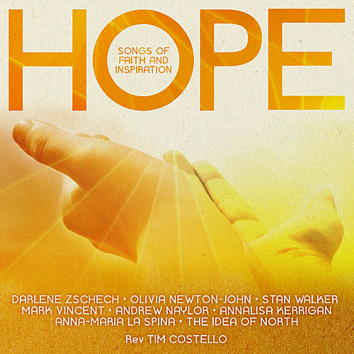 Play & Download Hope by Various Artists | Napster