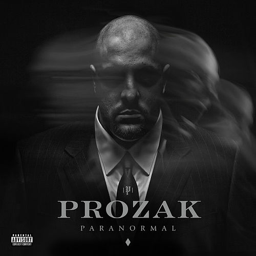 Play & Download Paranormal by Prozak | Napster