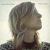 Play & Download Wide Prairie by Linda McCartney | Napster
