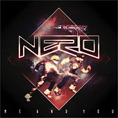 Me And You by Nero