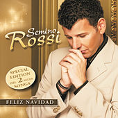 Play & Download Feliz Navidad by Semino Rossi | Napster