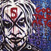 Play & Download God Told Me to by John 5 | Napster