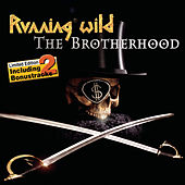 The Brotherhood by Running Wild