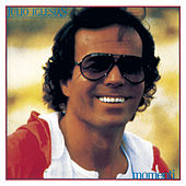 Momenti by Julio Iglesias