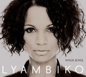 Inner Sense von Lyambiko