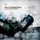 More Than Machinery by Accessory