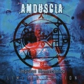 Play & Download Impulso Biomecánico by Amduscia | Napster