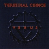 Play & Download Venus by Terminal Choice | Napster