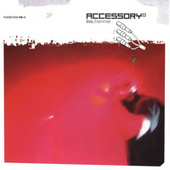 Play & Download Live.Hammer by Accessory | Napster